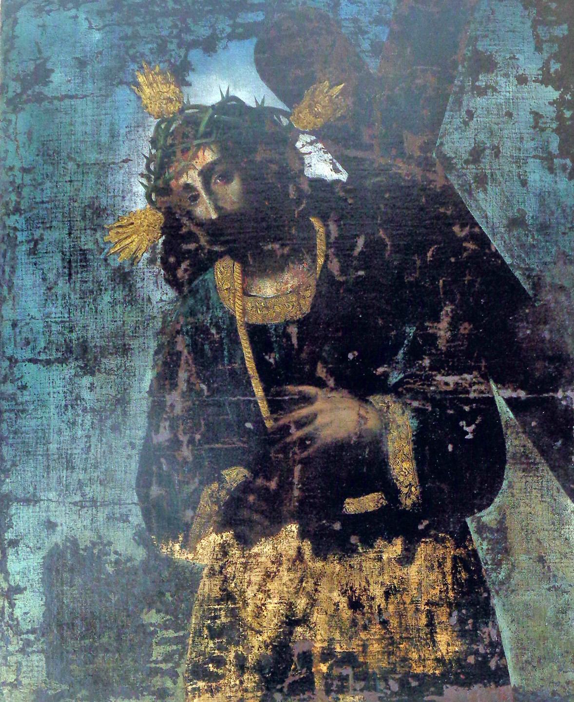 Chrystus-przez-konserwacja.jpg
